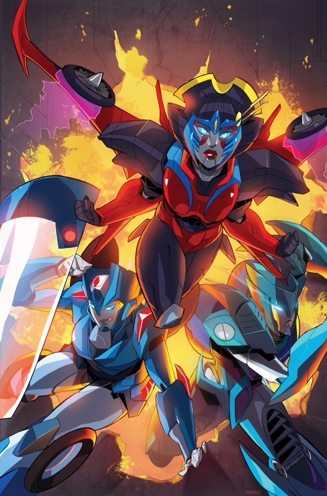 CW_Windblade_#2_cover_colors.jpg