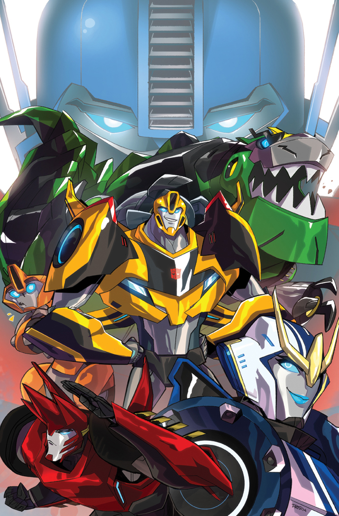 TF_RID1animated_cover_colors_fix.jpg