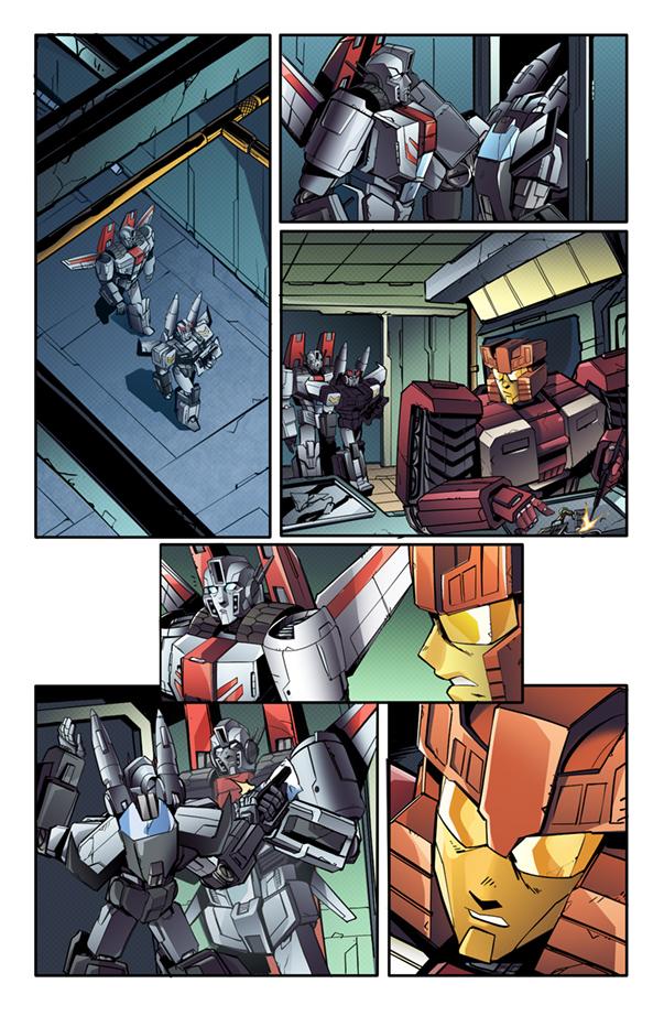OP7_page5.jpg
