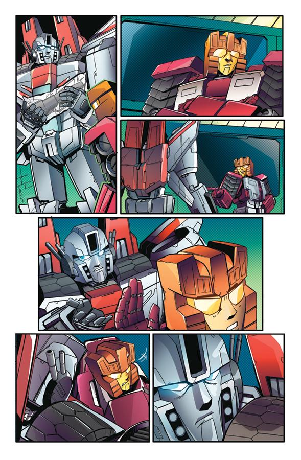 OP7_page6_colors.jpg