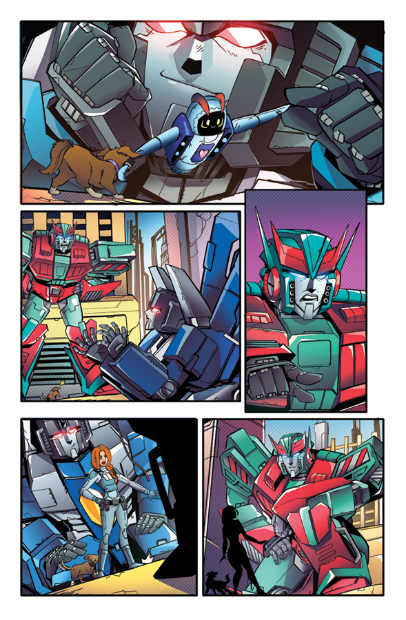OP7_page13_colors_new.jpg