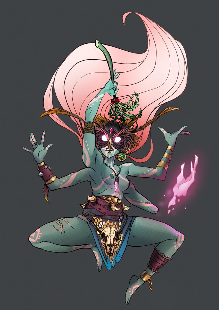 shaman.jpg