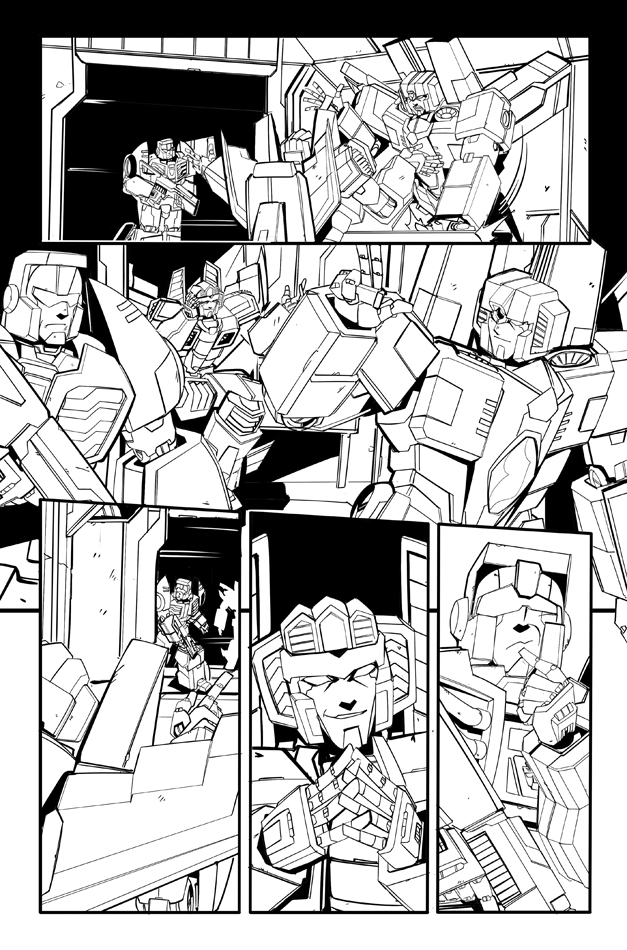 TFAnnual_2018_page30_new.jpg