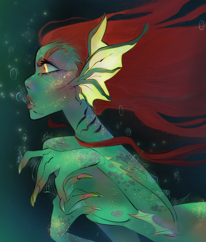 gariba_mermaid.jpg