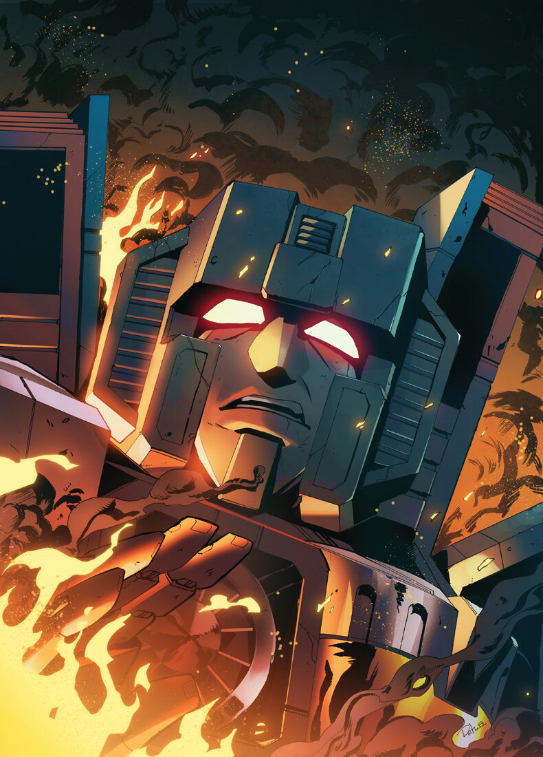 tf2019_16_cover_colors.jpg