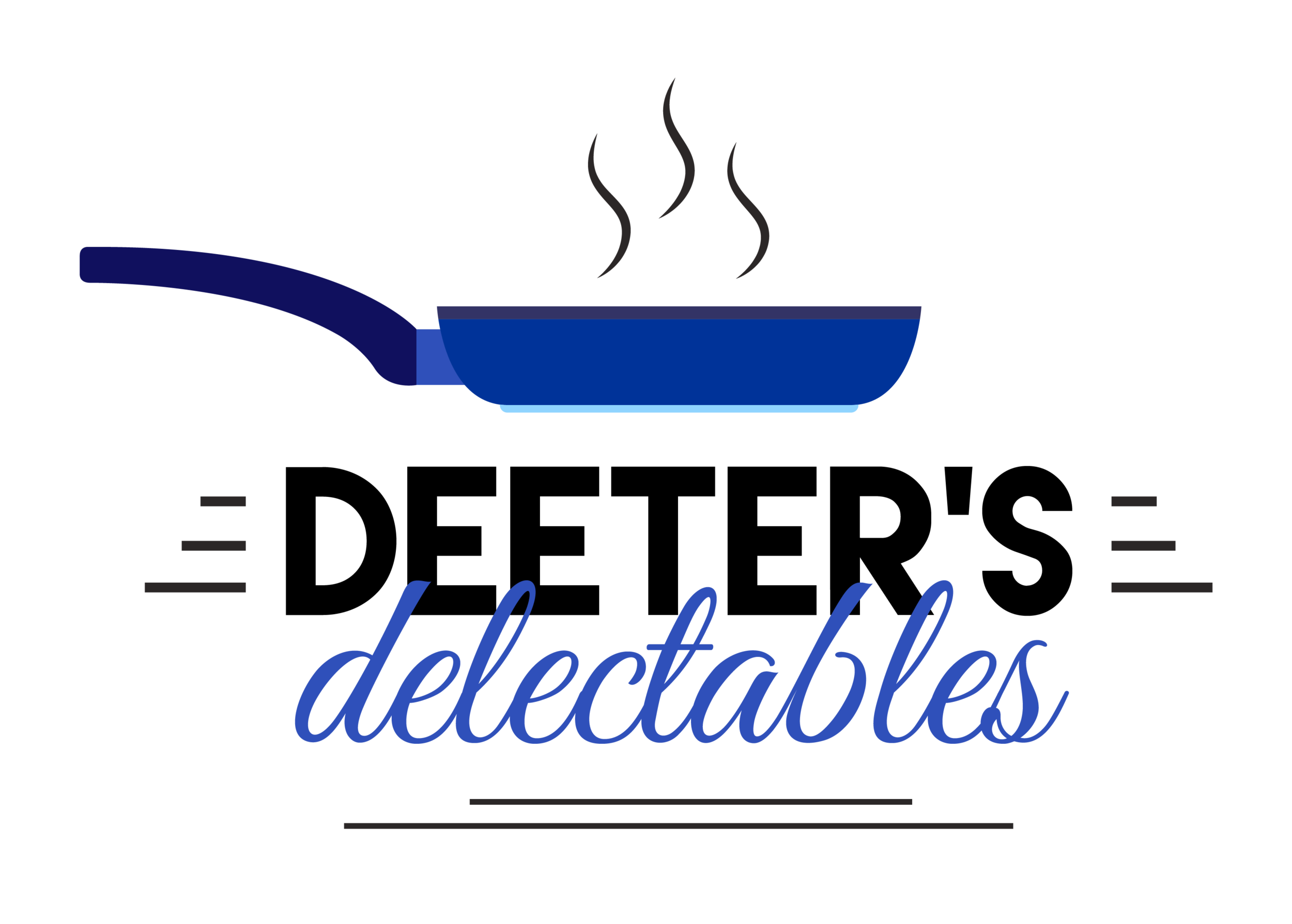 Deeter's Delectables Logo-01 (1).png
