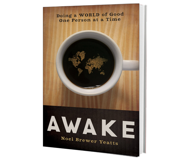 Awake Book.png