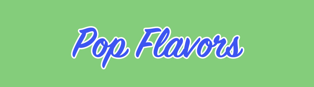 PopFlavors Banner.jpg