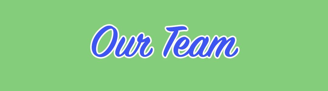 OurTeam Banner.jpg
