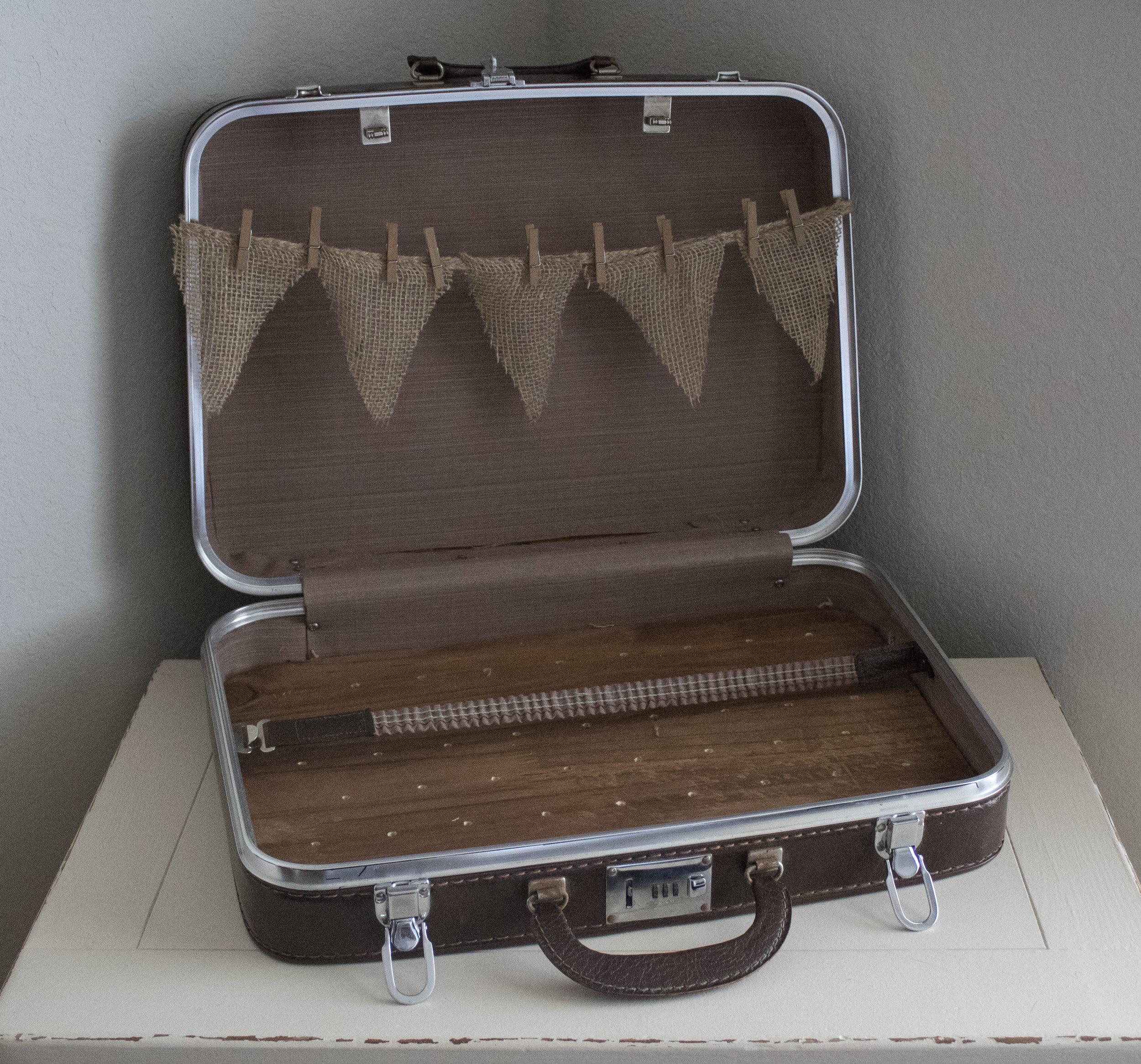 SuitcaseNEW.jpg