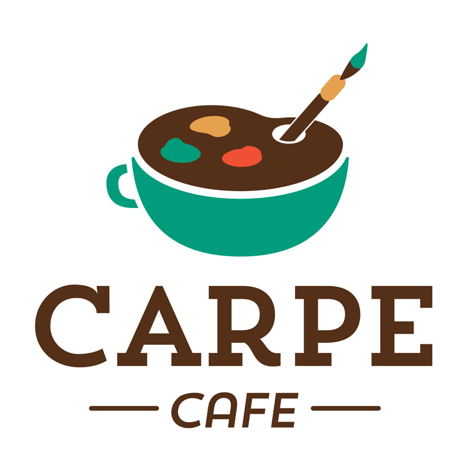 Carpe Cafe Logo.png