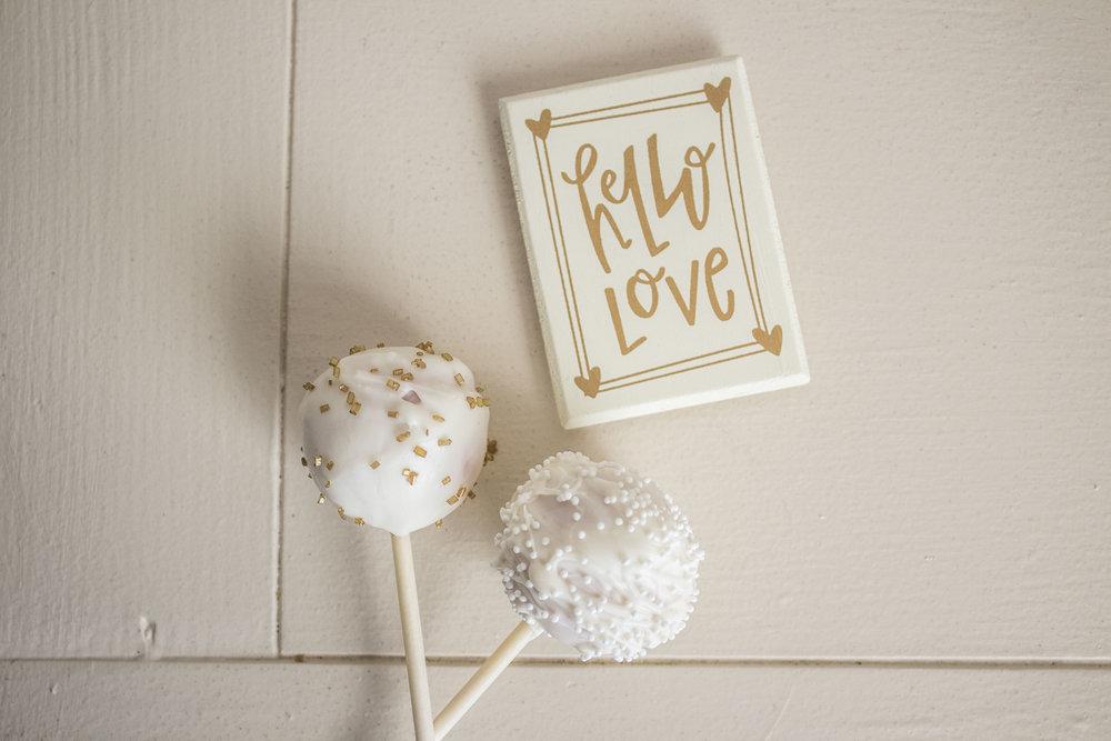 Bridal+Shower+Pops.jpg