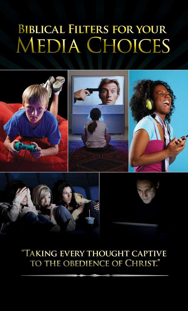 MediaChoicesBookCover.jpg