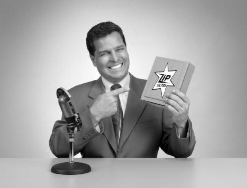 iStock-black-white commercial.jpg