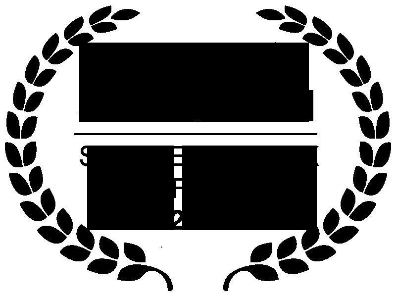 officialselection_sandiego_la2016_0.png