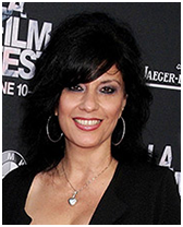 "ALISON SOTOMAYOR<br>Producer/Writer<br>Research Director<br><a href=""http://www.imdb.com/name/nm2681967/"" target=NEW>IMDB</a>"