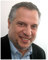 "RAPHAEL J. SONENSHEIN<br> ""Pat"" Brown Institute of<br>Public Affairs, CSULA"