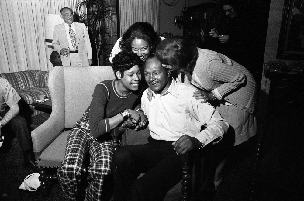 7.-Bradley-being-congratulated-by-family-upon-winning-mayoral-election---May-30,-1973---Photo-credit-to-the-Los-Angeles-Times-Collection-at-UCLA-Special-Collections-copy.png