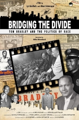 bridging-the-divide-tom-bradley-and-the-politics-of-race-2015-us-poster.jpg