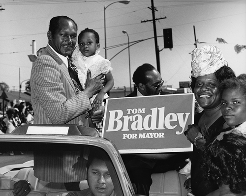 5.-LA-City-Councilman-Tom-Bradley-campaigning-for-Los--Angeles-mayor-in-1973----Photo-credit-to-the-Tom--Ethel-Bradley-Center--CSUN---photoshopped-copy.png