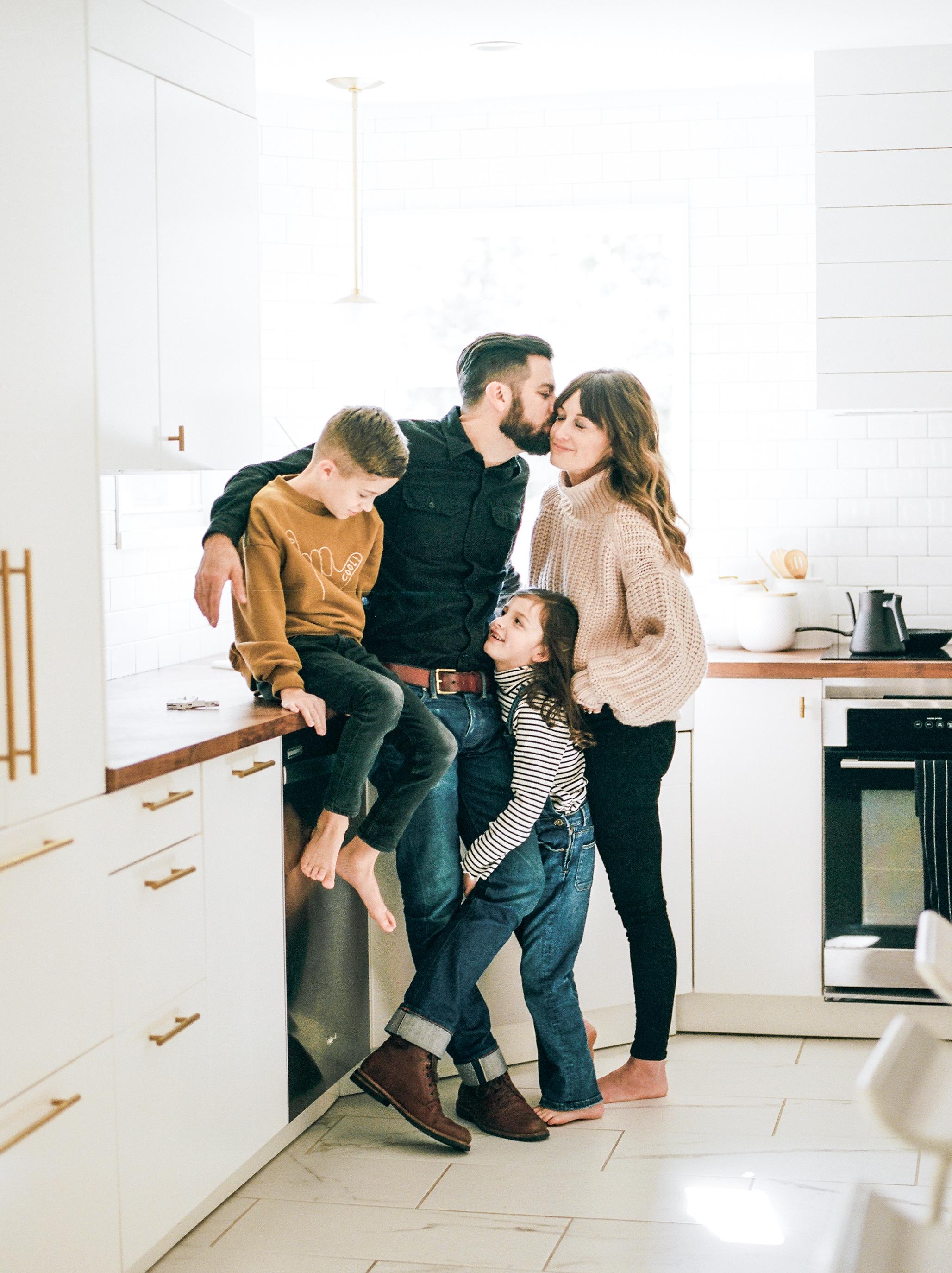 allenfamily-4.jpg