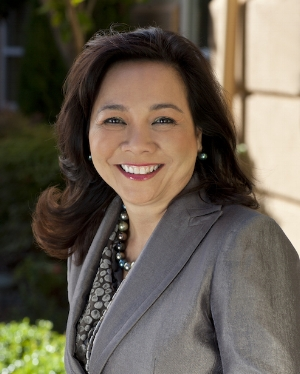 Faith Bautista - Faith Bautista is President and CEO of the National Asian American Coalition (NAAC) and CEO of the National Diversity Coalition (NDC). She is a champion of the underserved, reaching out to communities that have traditionally been left out of homeownership, small business and financial literacy. She is an advisory member on the boards of CUDC, CIT, Royal Business Bank, and FCC broadband adoption and diversity. Faith is also a member of the national advisory board for Charter Communications and presidential nominee for the CDFI advisory board.