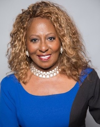 Marcia Griffin - Marcia Griffin, Founder & President of HomeFree-USA, is on a mission to strengthen people, elevate partners, and enhance communities across America. As founder and president of HomeFree-USA, she has helped thousands to achieve and retain the dream of homeownership and greater wealth. HomeFree-USA enjoys a remarkable 0% foreclosure rate among families that have participated in the organization's pre- and post-purchase guidance programs. Serving as a bridge between financial institutions and the community, Marcia addresses the needs of homebuyers and homeowners with targeted education, distinctive marketing strategies and lender advocacy.