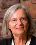Pat Heffernan - Pat Heffernan is a change strategist, business thinker, writer, president and founder of Marketing Partners, a Vermont-based firm working with mission-driven organizations to change the status quo, sustain our natural world and improve lives. Pat is the founding president of Vermont Businesses for Social Responsibility and Women Business Owners Network. Pat served on the S.B.A. Region I Advisory Council, on two delegations to the White House Conference on Small Business, and currently serves as board vice-chair of the American Sustainable Business Council (ASBC).