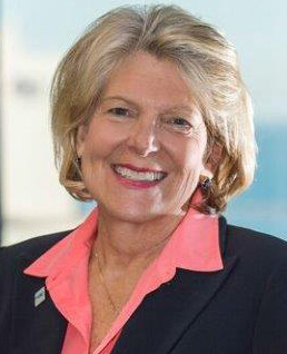 Jane Campbell - Former Mayor of Cleveland Jane Campbell serves as the Director of the Washington Office of the National Development Council (NDC), the oldest and most experienced community and economic development organization in the country. She is the immediate past president of Women Impacting Public Policy (WIPP), a coalition of women business organizations advocating for federal policy to support women entrepreneurs. Prior to joining NDC, Campbell served Sen. Mary Landrieu (D-LA) as the Staff Director for the Senate Committee on Small Business and Entrepreneurship.