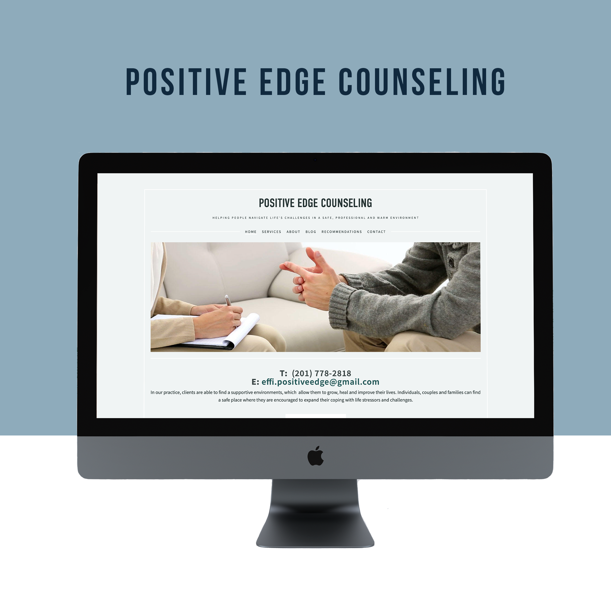 Positive Edge Counseling.png