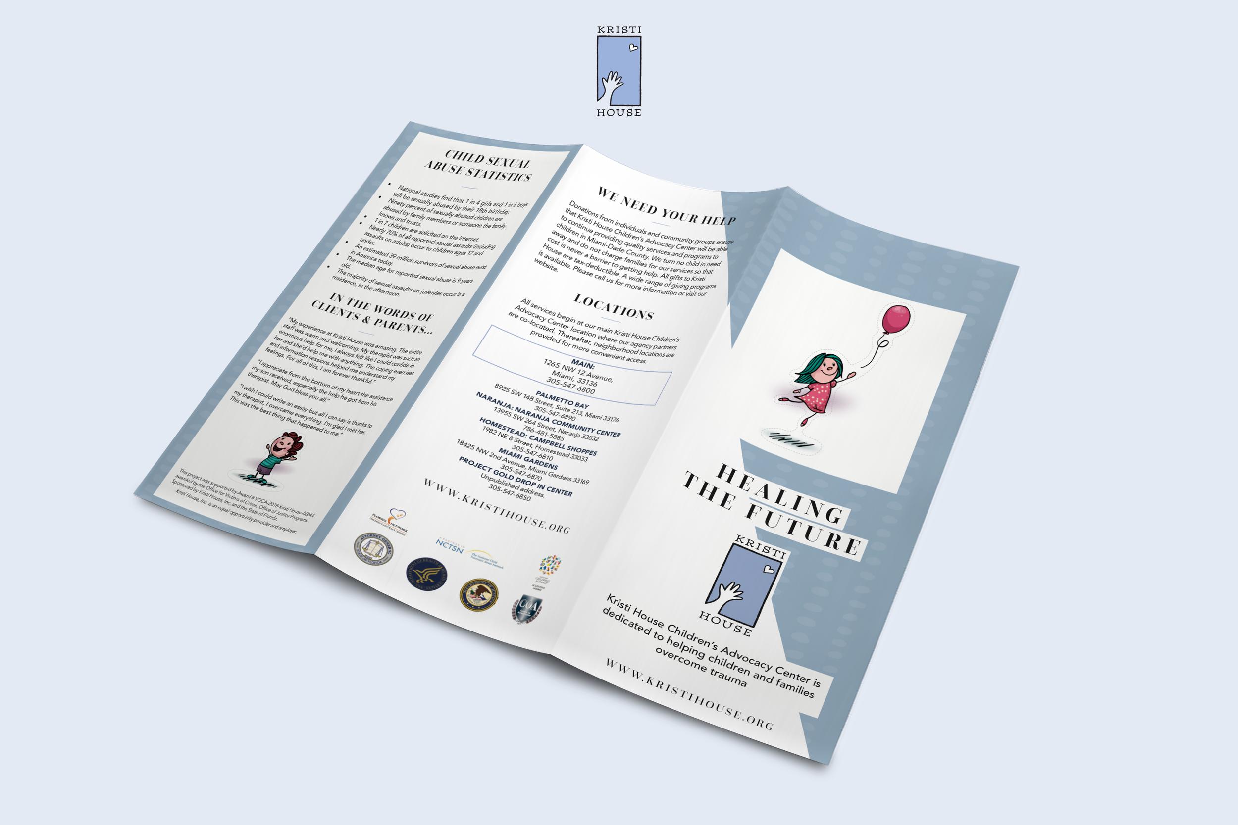 kristi house brochure 2.png
