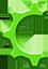 fabbrrica-logo-symbol-1.png