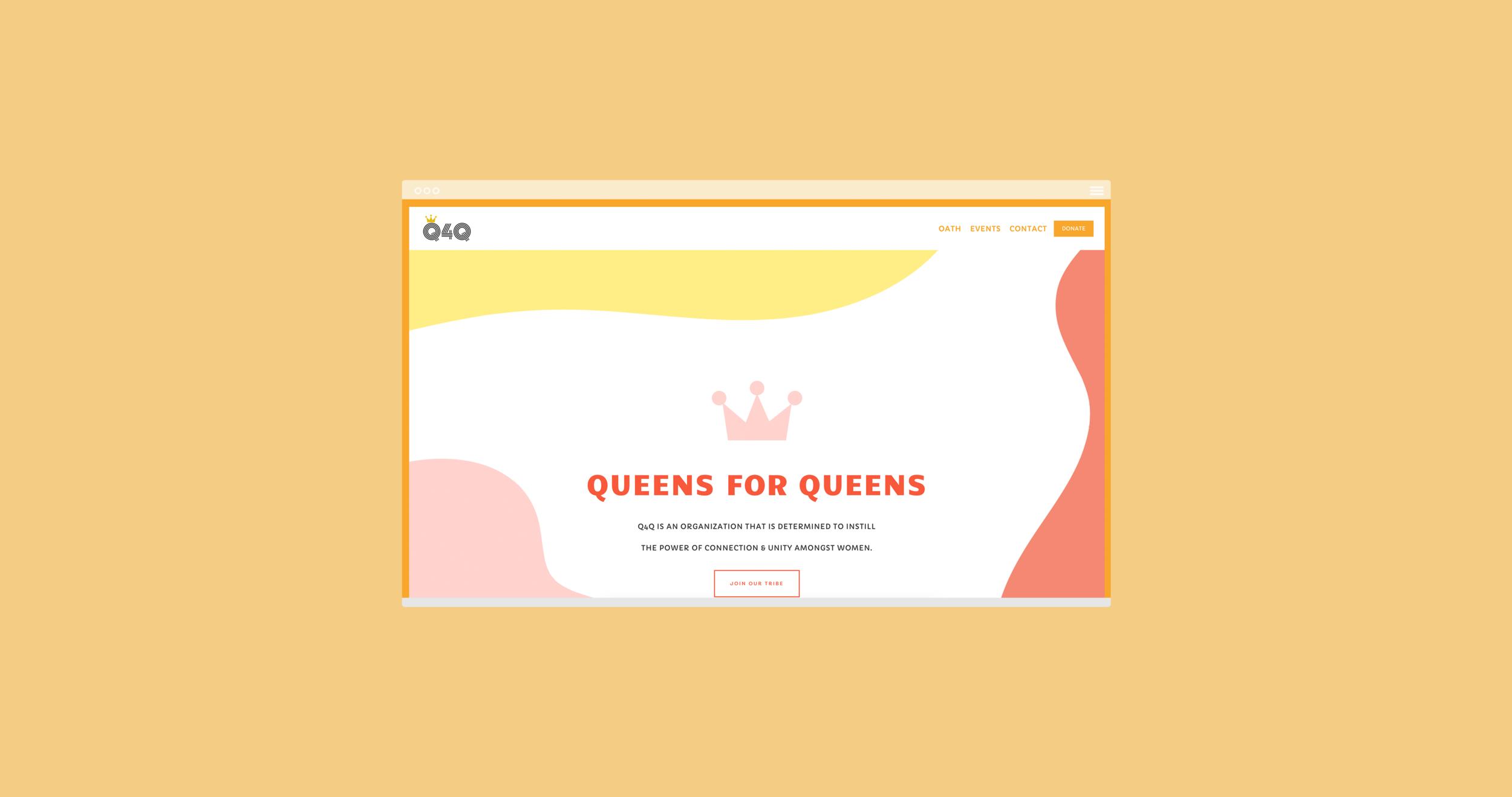 queensforqueens.png