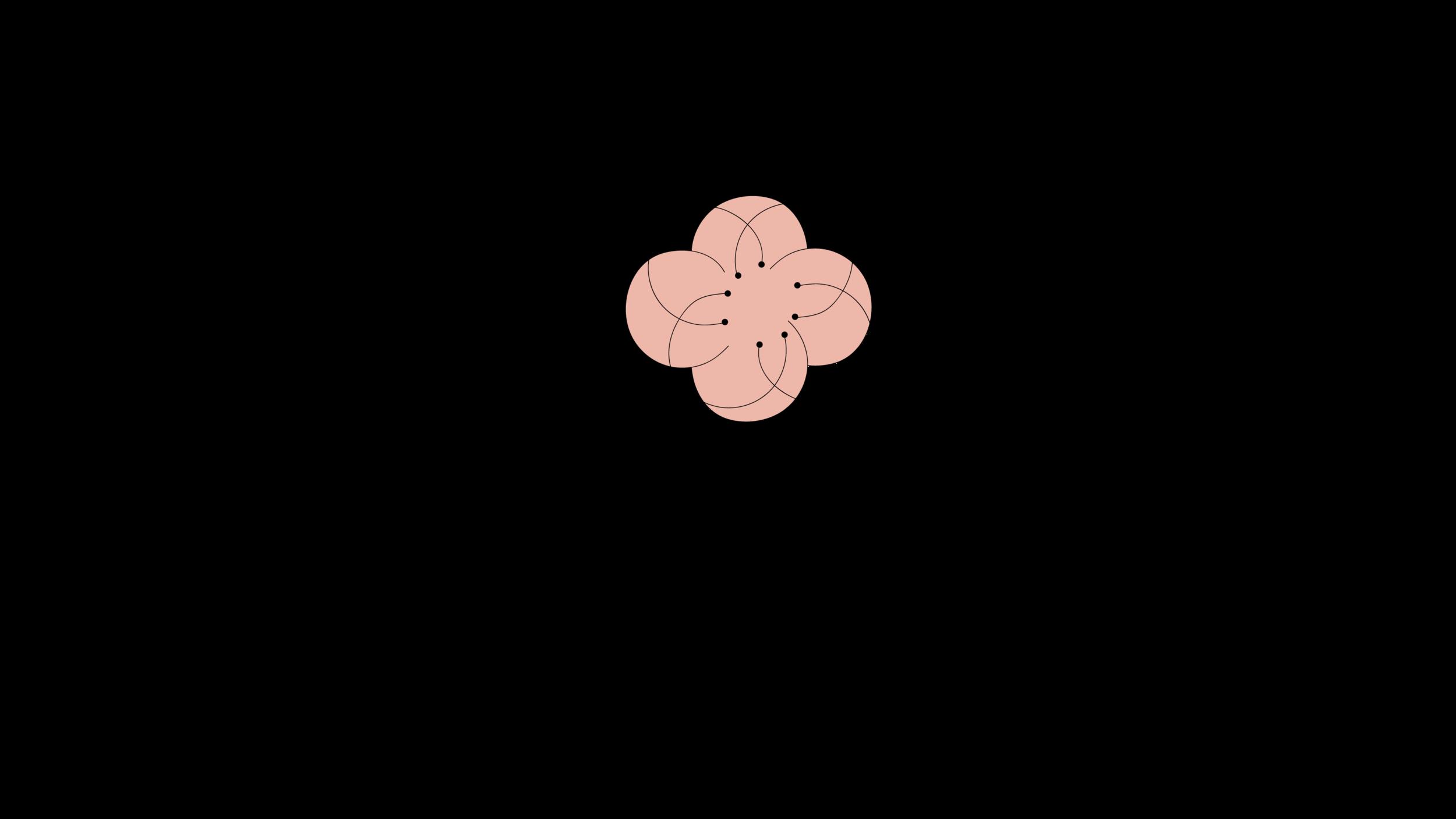 cherriesontop logo-12.png