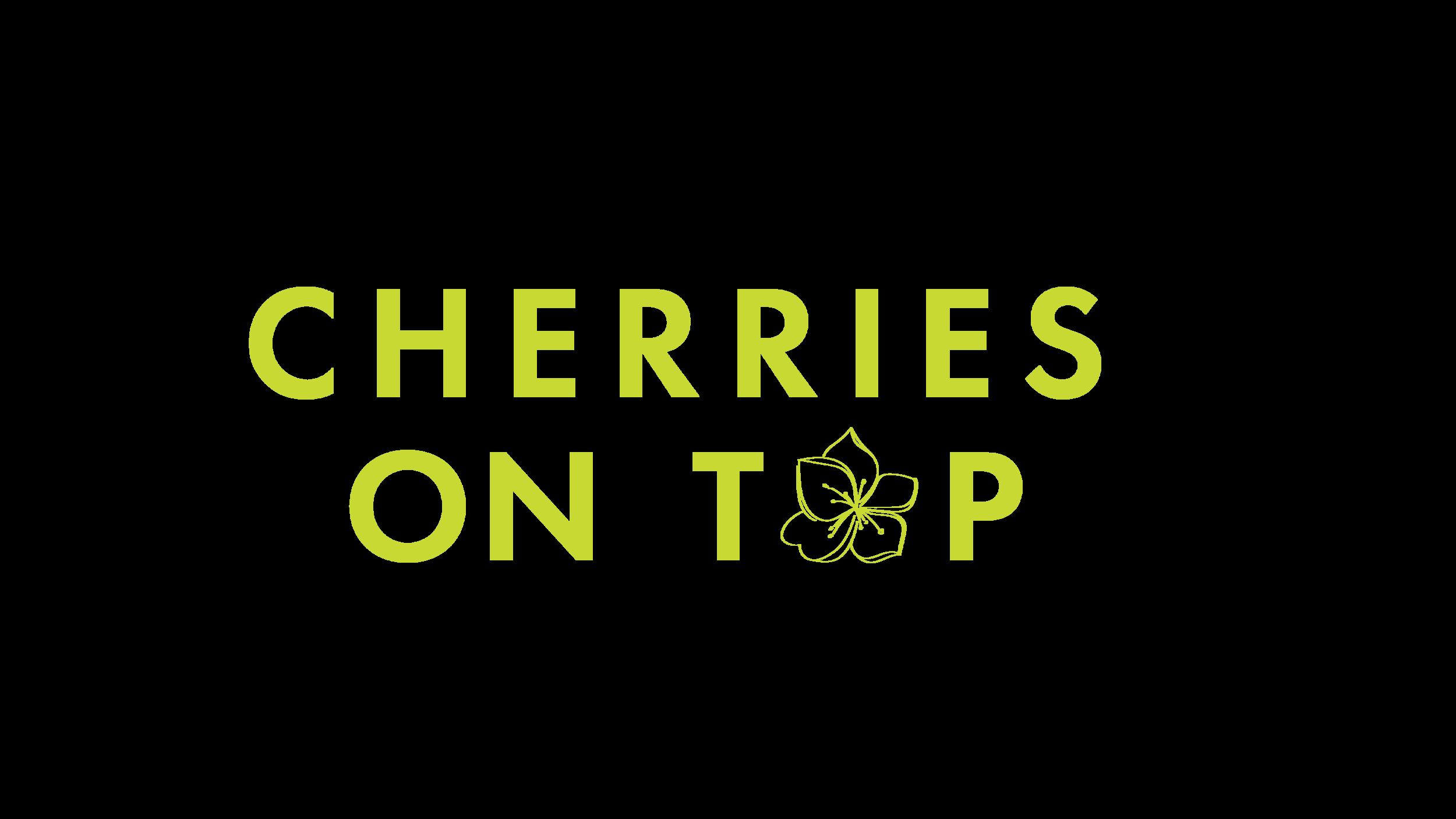 cherriesontop logo-03.png