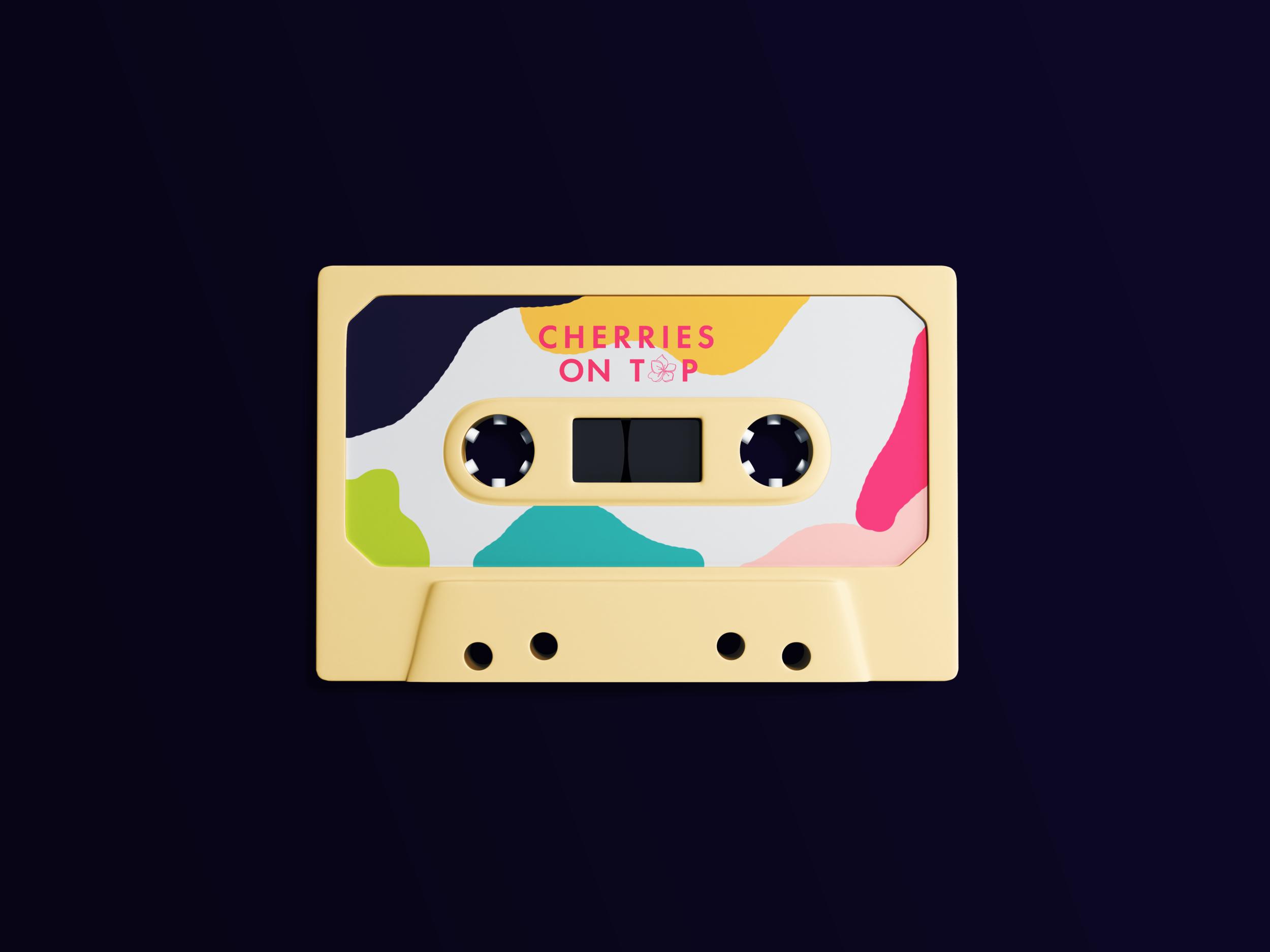 Cassette Mockup.png