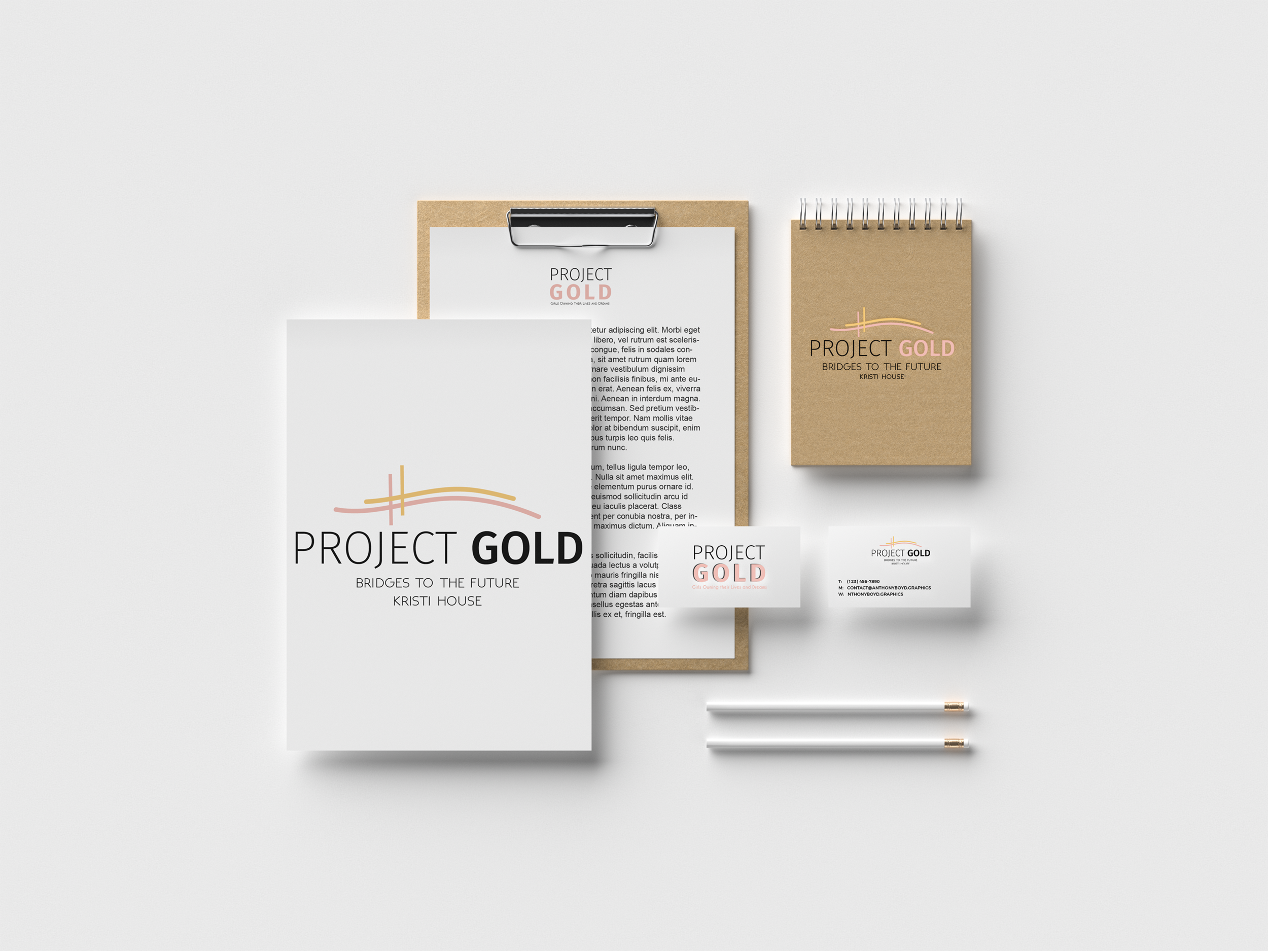 project gold.png