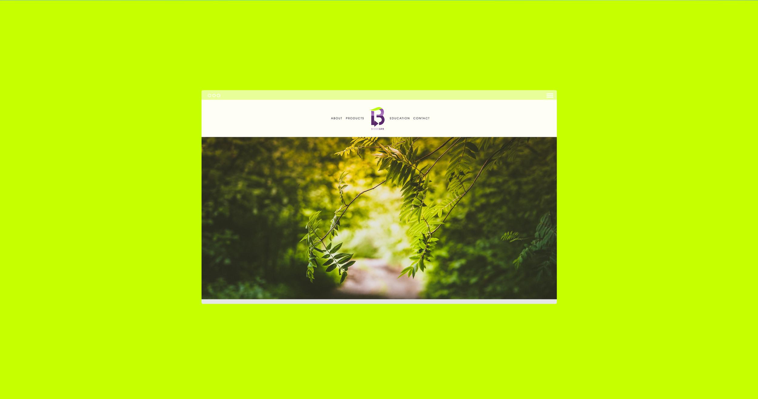 biodegr8.png