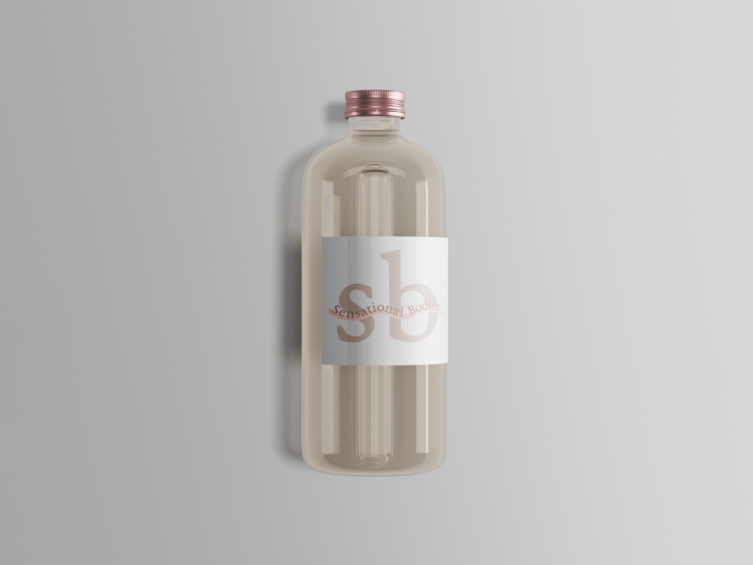 Glass Bottle Mockup.png