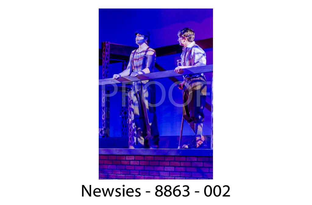 newsies-web2-002.jpg