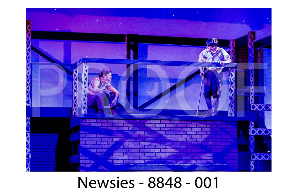 newsies-web2-001.jpg