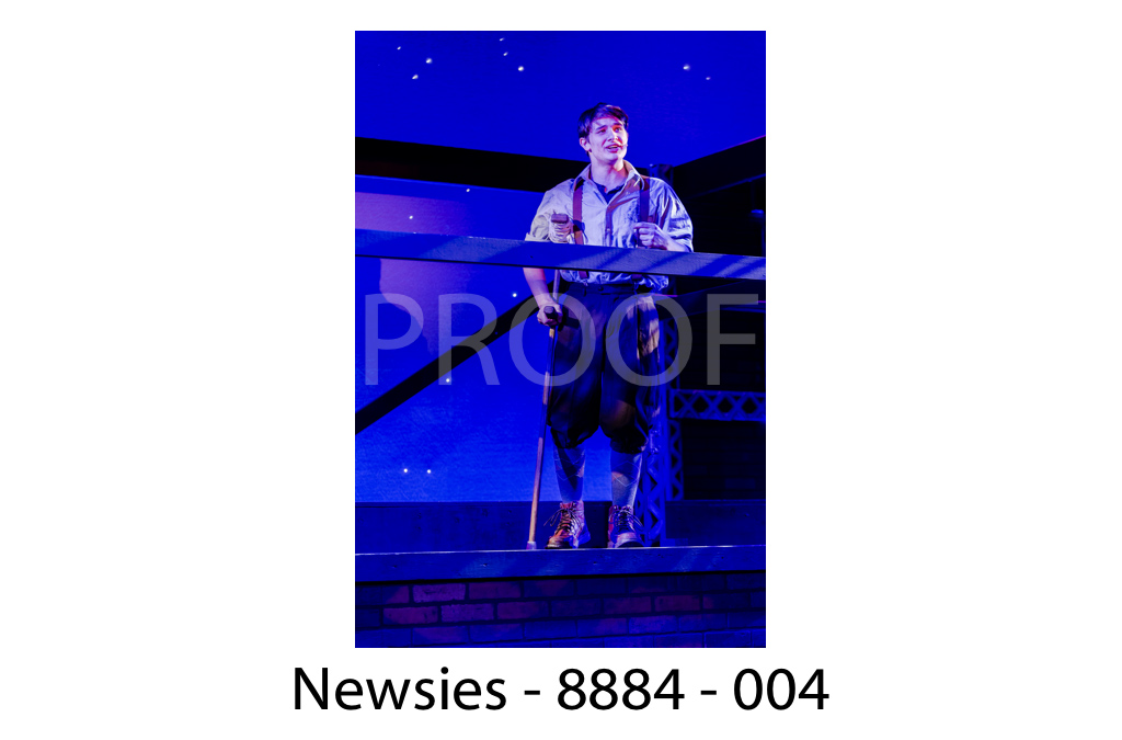 newsies-web2-004.jpg