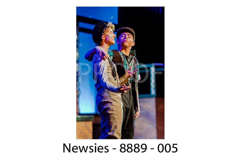 newsies-web2-005.jpg