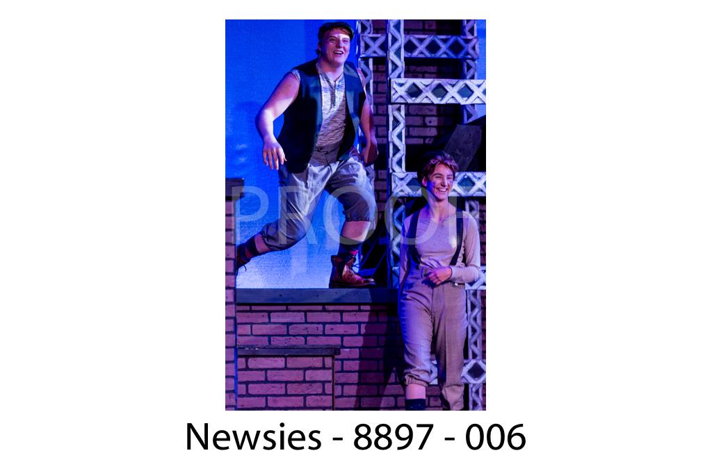 newsies-web2-006.jpg