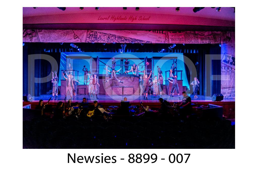 newsies-web2-007.jpg