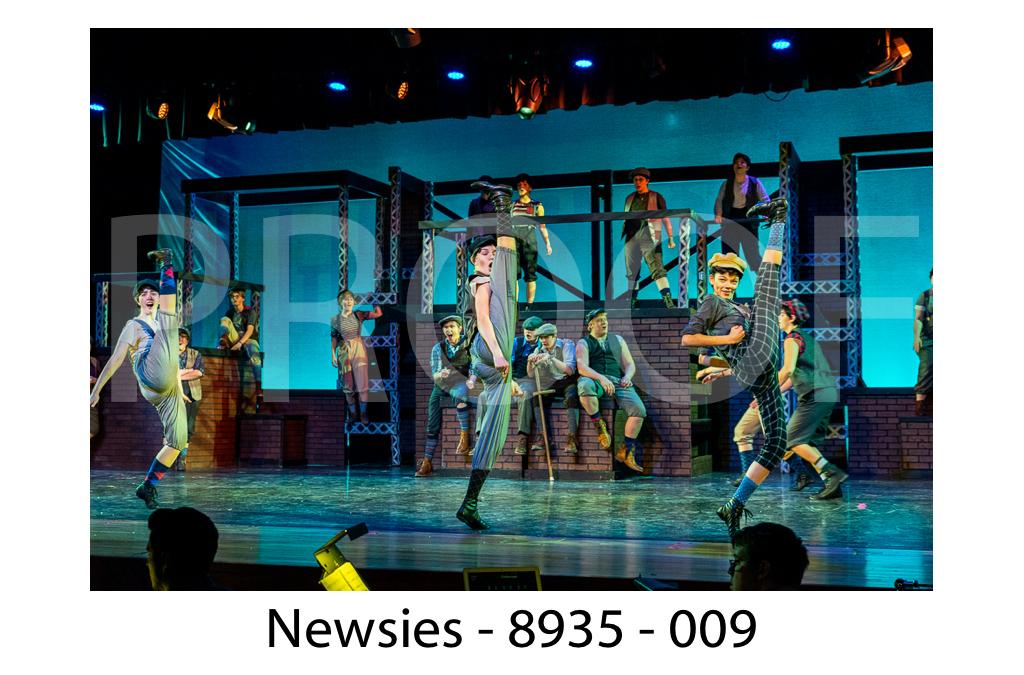 newsies-web2-009.jpg