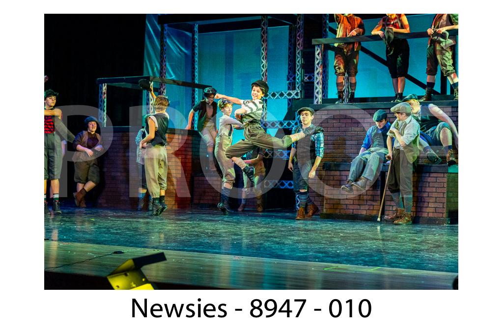 newsies-web2-010.jpg