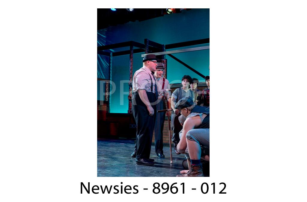 newsies-web2-012.jpg