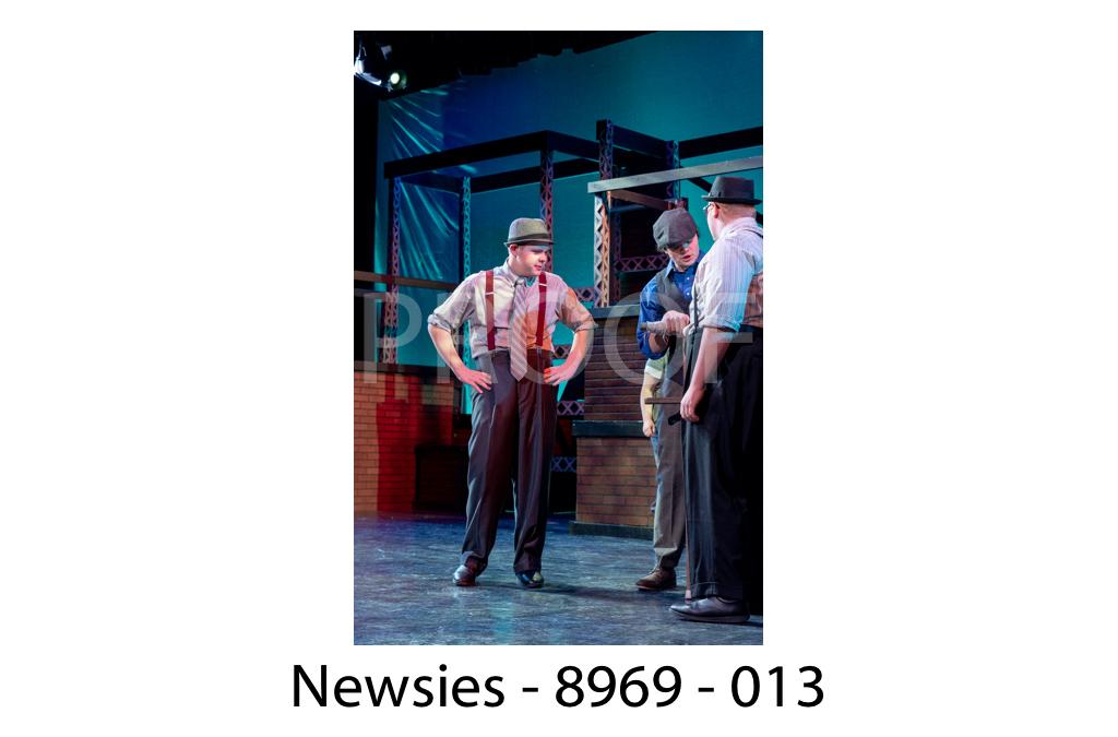 newsies-web2-013.jpg