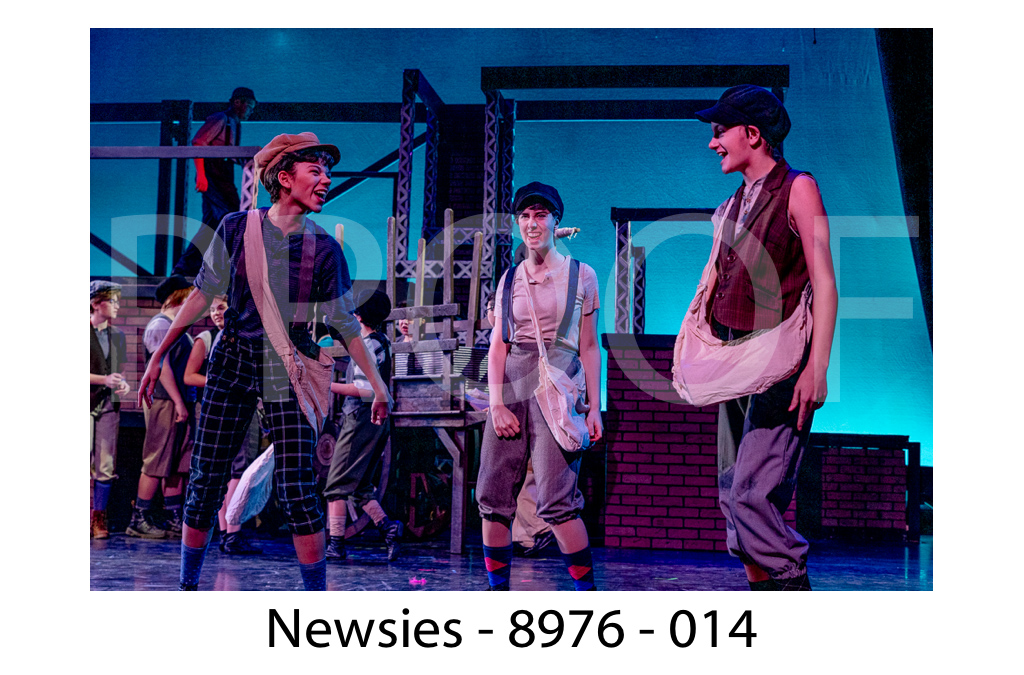 newsies-web2-014.jpg